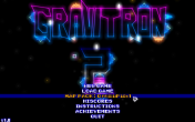 Gravitron 2 Map Pack 1