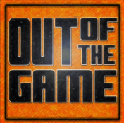 Out of The Game's logo